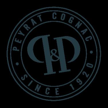 Label Peyrat
